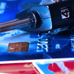 protecting yourself from fraud