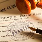 How long will Estate Administration take