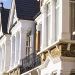 Stages of leasehold purchase