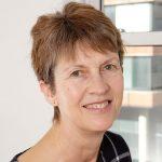 Sue Hickman Rwalins Davy Solicitor